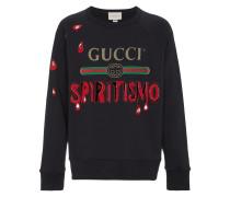 'Spiritismo' Sweatshirt
