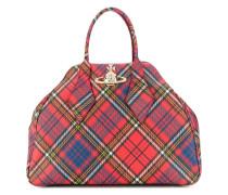 Große 'Yasmine' Handtasche