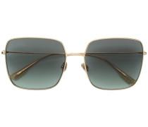 'Stellaire' Sonnenbrille
