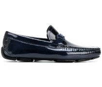 Cannes loafers