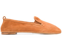 A.P.C. 'Fleurus' Loafer