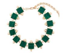 'Lava' Halskette