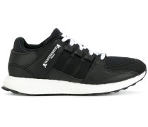 'EQT Support Ultra' Sneakers