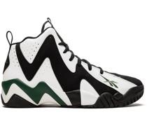 'Kamikaze II Mid' Sneakers