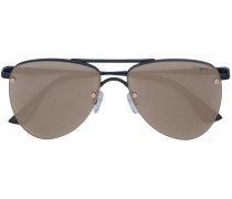 'The Prince' Sonnenbrille