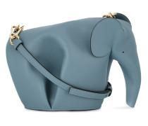 Mini 'Elephant' Handtasche