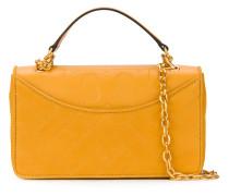 Handtasche mit Schulterriemen