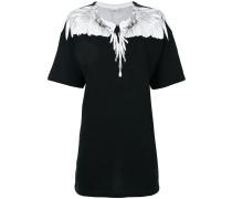 'Wings' T-Shirt