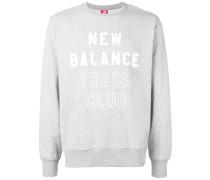 new balance pulli damen