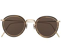 '717' Sonnenbrille