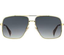 'GV 7119/S' Sonnenbrille