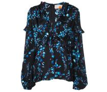 'Blossom' Bluse