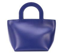 Kleine 'Stencil' Handtasche