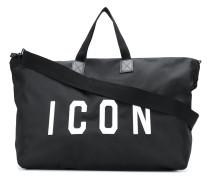 'Icon' Reisetasche