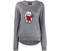'Joey' Pullover
