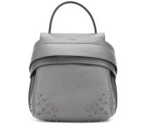 Mini Wave backpack