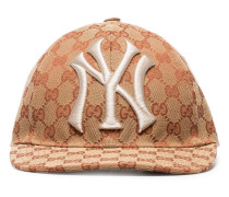 'New York Yankees' Baseballkappe