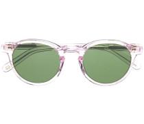 clear frame sunglasses