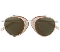 'Wilson Sun Shield' Sonnenbrille