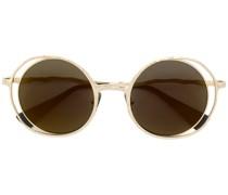 'Mask H10' Sonnenbrille