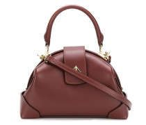 'Demi' Handtasche