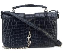 Charlotte messenger bag