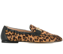 'Biscotto' Loafer