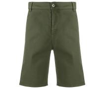 'Julyan' Chino-Shorts