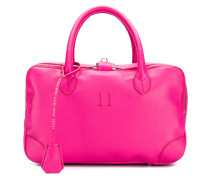 Kleine 'Equipage' Handtasche