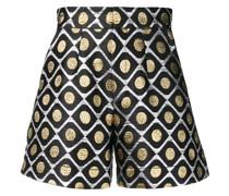 'Good Butt' Shorts