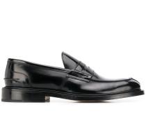 'James Black' Loafer