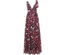 Albizia dress