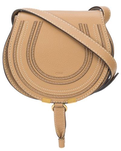 Chloé Damen Marcie cross-body bag Billig Verkaufen Gefälschte Kauf Zum Verkauf Online-Shopping-Freies Verschiffen vxmIqyXVCj