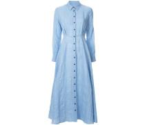 'Michelle' Kleid