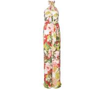 Floraler 'Paradise' Jumpsuit