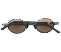 'Z10' Sonnenbrille