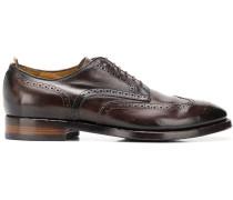 'Princeton' Schuhe
