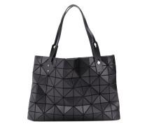 'Lucent' Handtasche