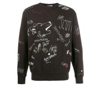 'Lupo' Sweatshirt