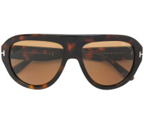 'Felix' Sonnenbrille