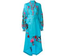 'Swallows' Kleid
