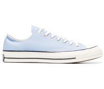 'All Stars 70' Sneakers