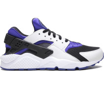 'Air Huarache' Sneakers