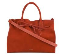 'Sun' Handtasche