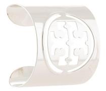 Miller small cuff bracelet
