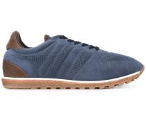 'Sport' Sneakers mit Schnürung