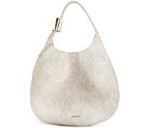 'Stevie' Handtasche