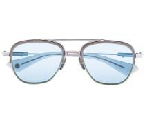 Eckige 'Rikton' Sonnenbrille