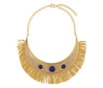'Azzura' Halskette