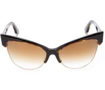 'Temptation' Sonnenbrille
